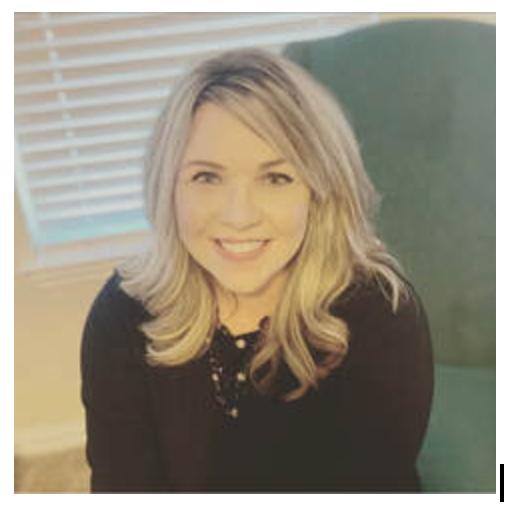 Melanie Reynolds, M.S., SLP-CCC - Emerald City Therapies