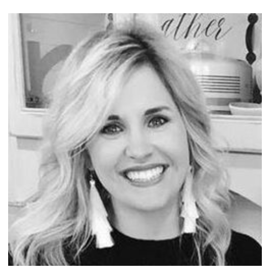 Abby Kelso, M.S., SLP-CCC - Emerald City Therapies