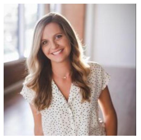 Erika Allen, B.A., SLP-A - Emerald City Therapies